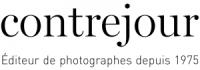 Logo de Contrejour