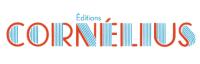 Logo de Cornelius Editions
