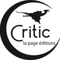 Logo de Critic