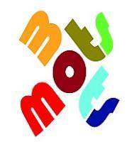Logo de Des Mots Qui Trottent