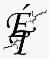 Logo de Des Tourments éditions