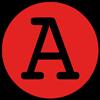 Logo de Editions Addictives