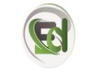 Logo de Editions Douro