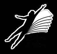 Logo de Editions Libre2Lire