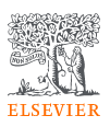 Logo de Elsevier
