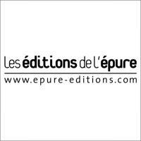 Logo de Epure (Editions de l')