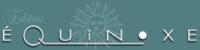 Logo de Equinoxe (Éditions)