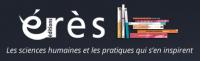 Logo de Erès