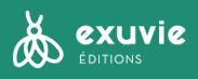 Logo de Exuvie