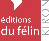 Logo de Félin (Éditions du)
