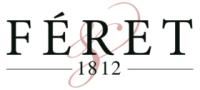 Logo de Féret éditions