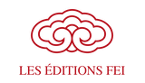Logo de Fei (éditions)