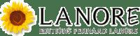 Logo de Fernand Lanore