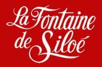 Logo de Fontaine de Siloé (La)