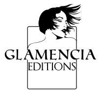 Logo de Glamencia éditions