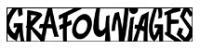 Logo de Grafouiniages