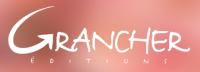 Logo de Grancher (Editions)