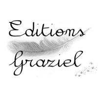 Logo de Graziel Cytelle