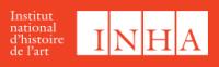 Logo de INHA