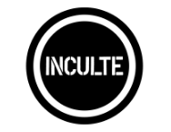 Logo de Inculte éditions