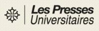 Logo de Institut Catholique Toulouse
