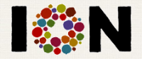 Logo de Ion éditions
