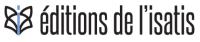 Logo de Isatis (Éditions de l')