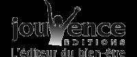 Logo de Jouvence