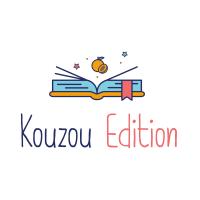 Logo de KOUZOU EDITION