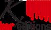 Logo de Ker éditions