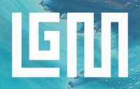 Logo de LGM éditions