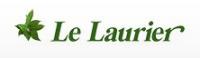 Logo de Laurier (Le)