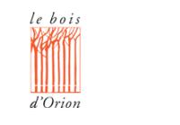 Logo de Le Bois d'Orion