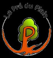 Logo de Le Pré du Plain