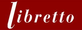 Logo de Libretto
