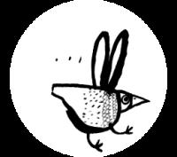 Logo de Lirabelle