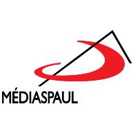 Logo de MédiasPaul