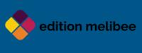 Logo de Mélibée