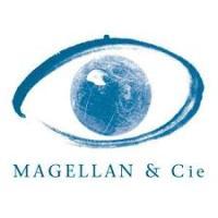 Logo de Magellan et Cie