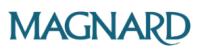 Logo de Magnard