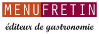 Logo de Menu Fretin