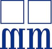 Logo de Michel de Maule