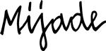Logo de Mijade
