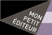Logo de Mon Petit Éditeur