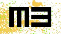 Logo de Monde à l'envers (Le)