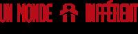 Logo de Monde Différent (Un)