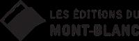 Logo de Mont-Blanc (Editions du)