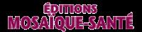 Logo de Mosaïque-Santé