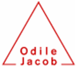 Logo de Odile Jacob (Editions)