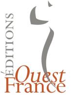 Logo de Ouest-France